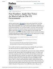 Fun_Number;_Apple_Has_Twice_As_Much_Cash_As_The_US_Government_-_Forbes.pdf