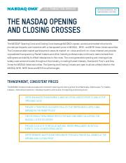 fact_sheet - Opening and closing crosses.pdf