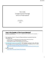 Pol+1101+polarization+intro+2015.pdf
