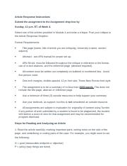 W4_SP_2016Article Response Instructions.docx
