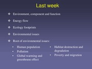 Lecture 2 Ecology.pdf