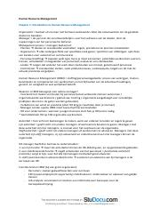 samenvatting-boek-human-resource-management-dessler-gary-hs-1-345-67-89.pdf