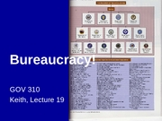 310_Note_Pages_Lecture_19_Bureaucracy_F06
