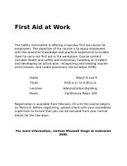 SB5-FirstAidCourse.docx