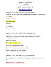 ECO401_Solved_MCQs_More_Than_3000MCQs_www.vustudents.net.doc
