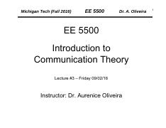 EE5500Lect3_Ch2BasicProb1_090216_Canvas