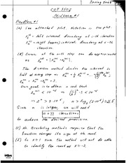 midterm1-solution