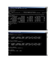 Networking Commands.doc