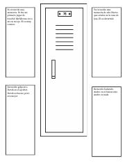 Locker Worksheet.docx