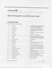 NUR 155 Chapter 36 skin and wound supplemental part 1.pdf