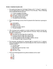 Midterm2a_solution_07