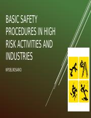 2-Basic-safety-procedures.pptx