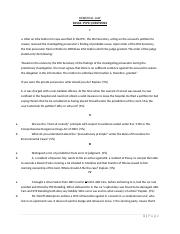 Remedial-Law-Bar-Exam-Questions-2012-Essay-Bar-Questionnaire.docx
