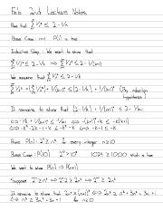 Feb 2nd, 2016 Math 224 Lecture Notes.pdf