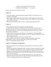 Econ test 3 study guidee.pdf