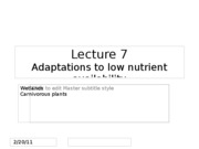 Lecture%207%20Adaptation%20to%20low%20nutrient%20availability