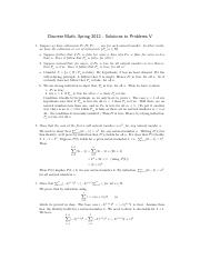 solutions to induction.pdf