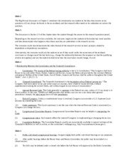 chapter 2 of intro tax-Notes
