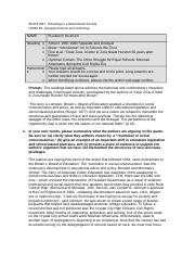 ED118_W17_Form6_UnequalSchools_Schooling.doc.docx