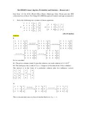 hw1_suggested_solution.pdf