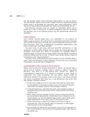 Principles of corporate finance _0135.docx