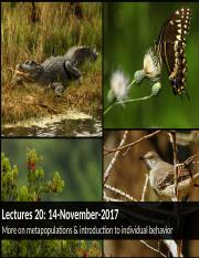 lecture20_popecol_fall2017 (1).pptx