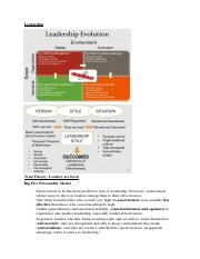 Chapter 12 Leadership Notes.pdf