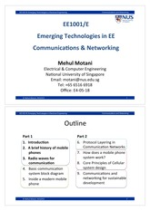 EE1001-2014-Motani-Comms-Networking