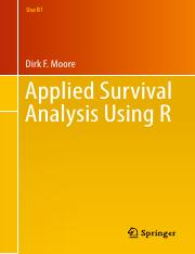 Applied Survival Analysis Using R.pdf