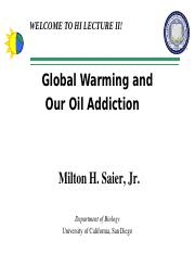 4-1 Our Oil Addiction.ppt