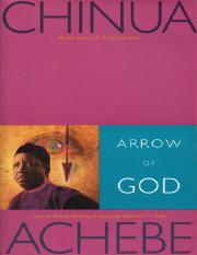 Arrow of God.pdf