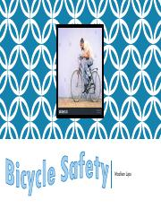 Bicycle Safety.pdf