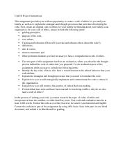 171292-unit-iii-project-instructions.docx