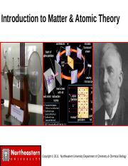 Introduction to Atomic Theory_1151_Fall2011.ppt