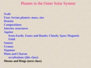07ch78OuterPlanets