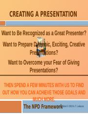 L14-512 Subset Create a Presentation(1).pptx