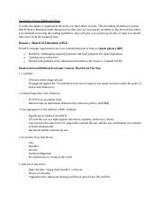 Sociology of Law Additional Notes.docx