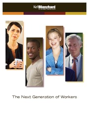 Blanchard_Next_Generation_of_Workers