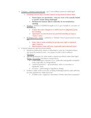 con law outline xx.docx