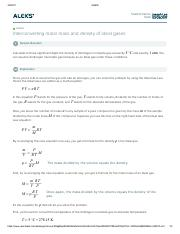Islamic Worksheets For Children Interperting A Graph Of Molecular Speed Distribution  Aleks  Geometry Worksheet Pdf Pdf with Numbers Worksheets 1-20 Excel Most Popular Documents For Chemistry  Graphing Linear Inequalities Worksheet