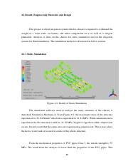 IDP_Irrigation_System_Report_The_Real_Final_No_Change_part45.pdf