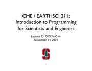 CME211_Lecture23