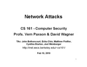 2.10.network-attacks.v1