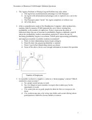 E1600 Fall Sample Midterm Qs 1.pdf