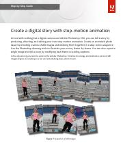 Adobe stop_motion_animation.pdf