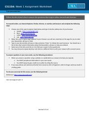 CI1154_wk01_assign_worksheet.docx