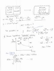 che 21100 introductory chemical engineering thermodynamics Purdue Heavilon Hall 4 pages recitation 7 solutions pdf
