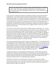 Protest essay assignment.pdf