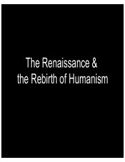 01-the rebirth of humanism.pdf