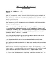 1984 Section Two Questions pt. 2 & 3.pdf